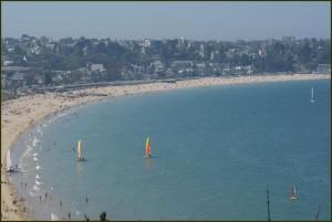 Saint-Cast-La-Grande-Plage-800-contour