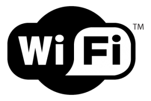 wifi-vector-logo