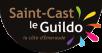 logo_OT_stcast