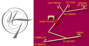 logo_auberge_du_manoir2