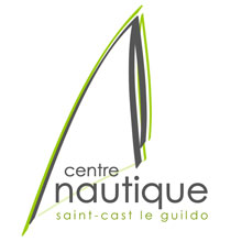 centre_nautique_StCast