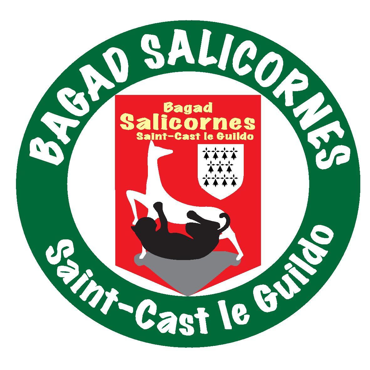 logo_bagad_caisse